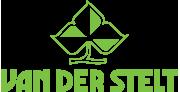 van-der-stelt-logo-20131